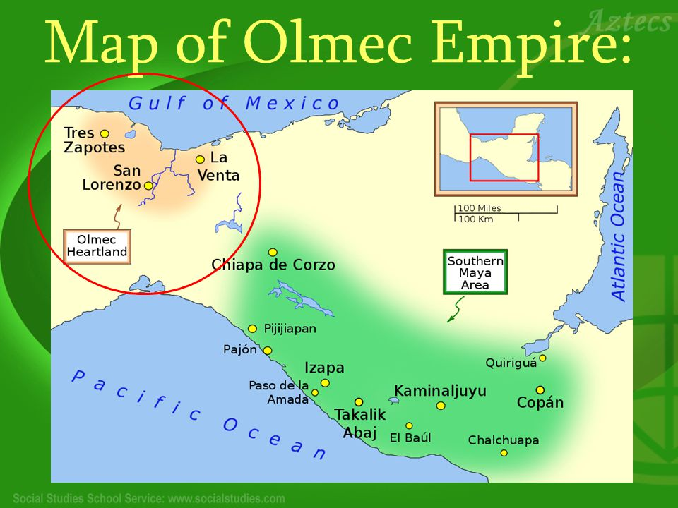 map of aztec empire with 4488589 on Which Was The Second Biggest Town In Aztec Times additionally 25645769 besides YXp0ZWMgdGVtcGxlcyBpbiB0ZW5vY2h0aXRsYW4 besides Csgo as well 362.