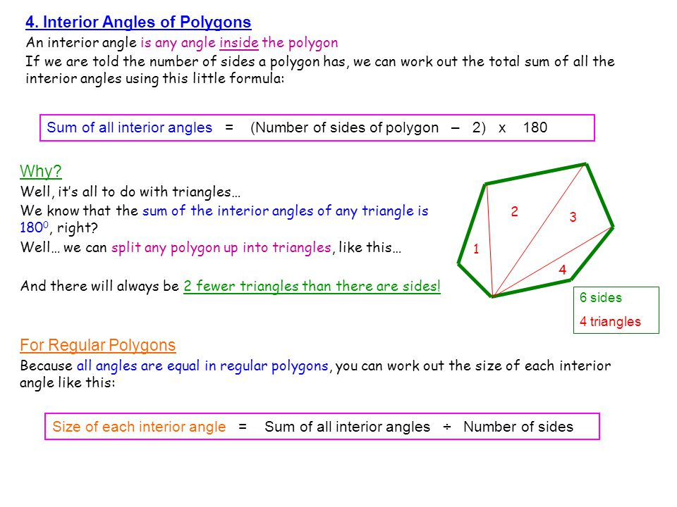 Mr Barton S Maths Notes Ppt Video Online Download