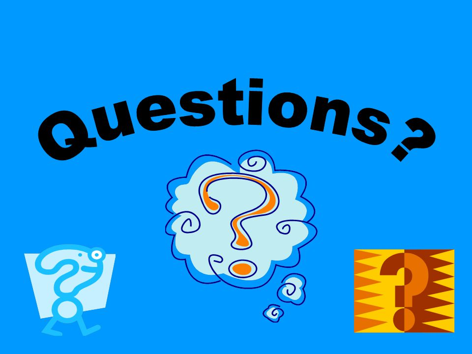 Dda Line Drawing Algorithm Questions : Bcms what is bullying ppt download