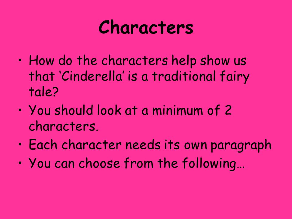 fairy tales a closer look at cinderella It was used for a long time and fairytales and folktales would be told instead of  read  for example, the story of cinderella is of incredibly ancient origins dating .