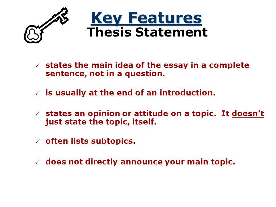 English essay corrector photo 1