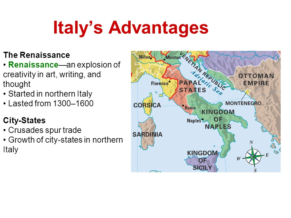 an analysis of the topic of the european renaissance Technological diffusion during the european renaissance technological diffusion during the european renaissance 1 or any similar topic specifically for you.