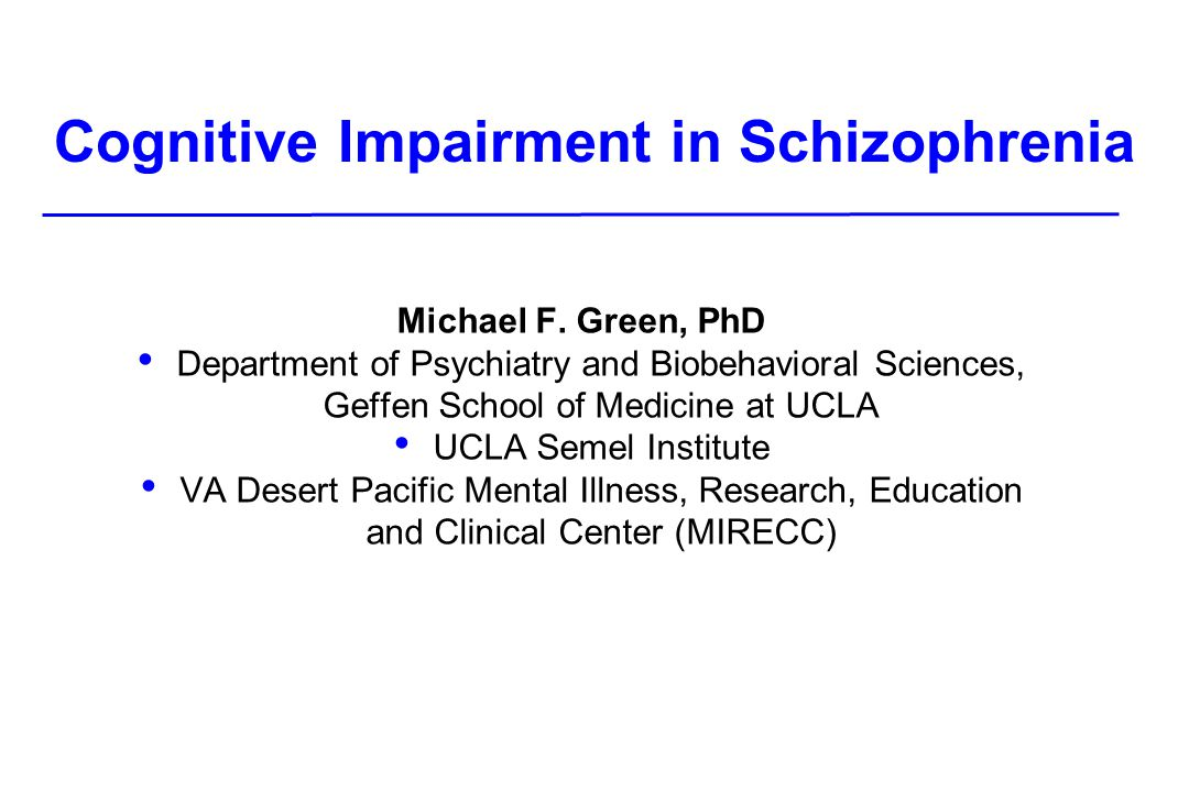 schizophrenia apa research paper Schizophrenia apa format need to use apa format to organize your paper and list the references you used if you've never used this format before, you may find that it is quite a bit different from some of the writing styles and guidelines you have used in the past.