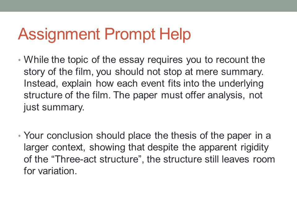 film review essay structure How to write a good movie review, best writing tips and examples on essaybasicscom.