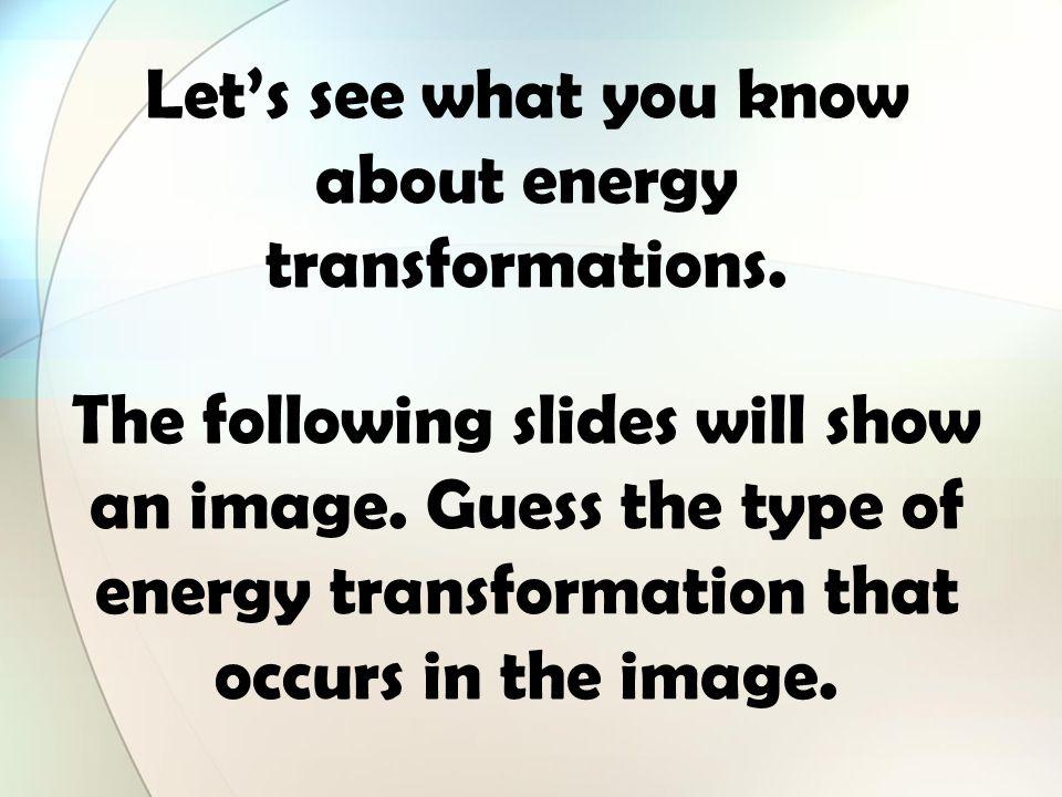 Energy Transformation Worksheet E1bcbb05cd484a50802671672ea0fb51 Jpg