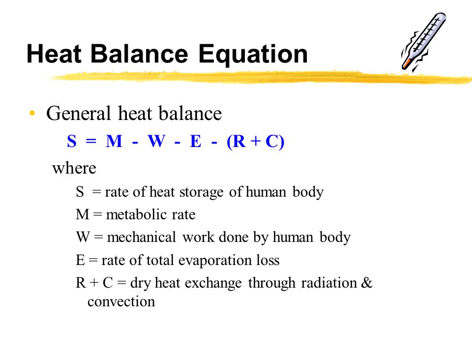 the rate of heat loss from a beaker Calculating temperature of insulated container over time  for exponential decay because the rate of heat loss would slow down  the beaker and box are at .