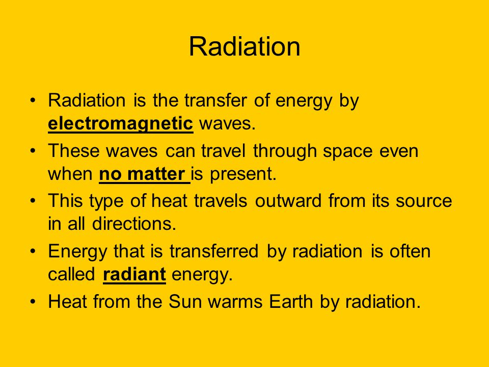 Thermal Energy. - ppt video online download