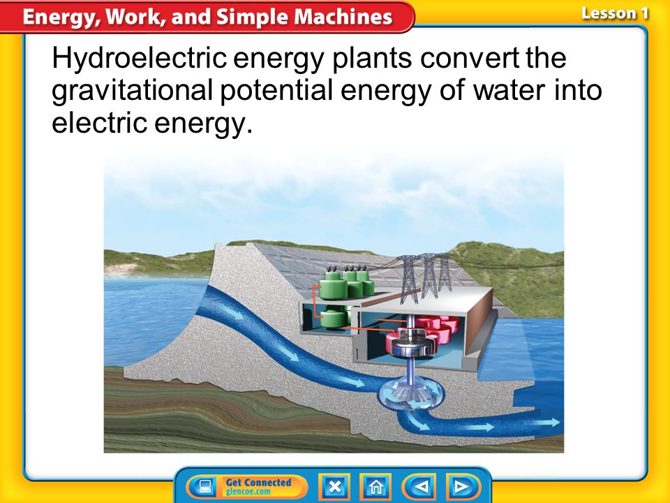 an overview of the hydroelectric energy potential Of renewable energy in japan was promoted: the introduction of the fit   technological, business and research cooperation potential 37.