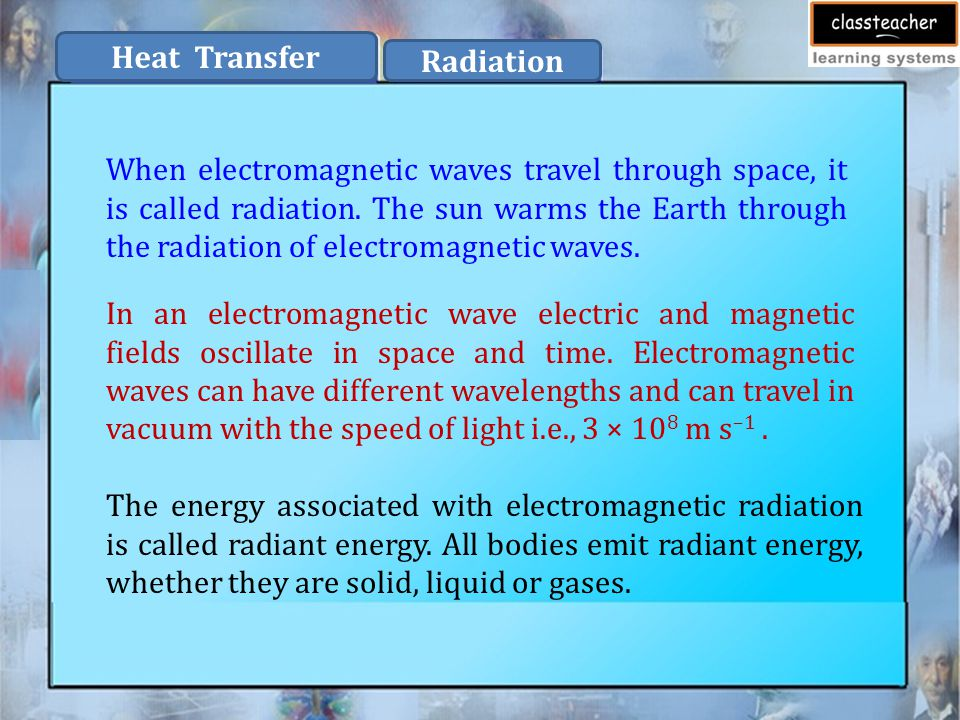 Heat Transfer Introduction - ppt download