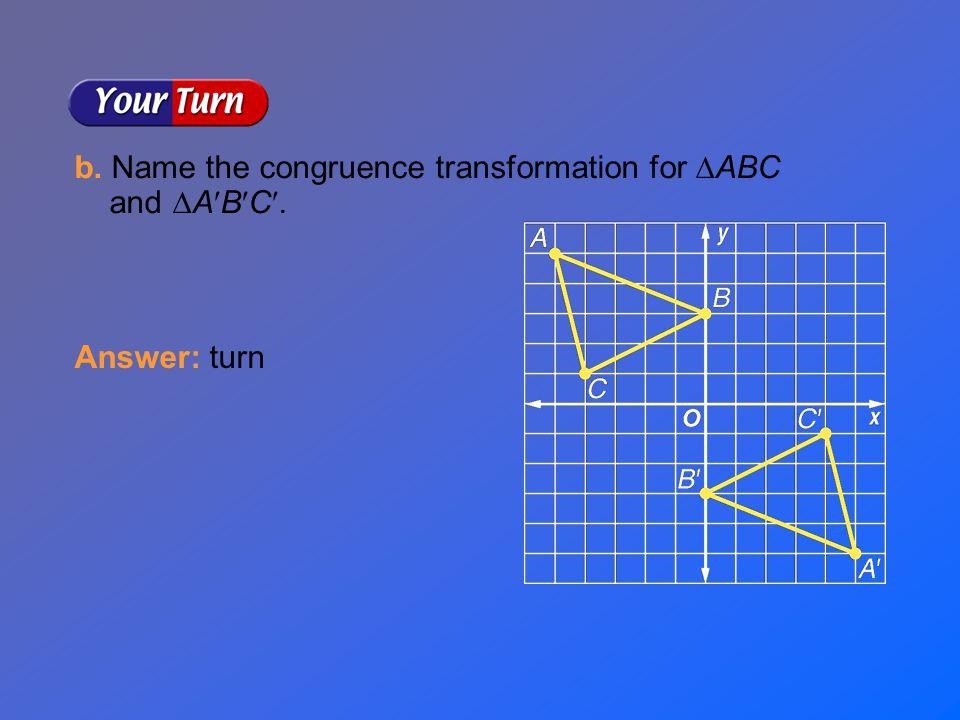 abc to dq transformation pdf