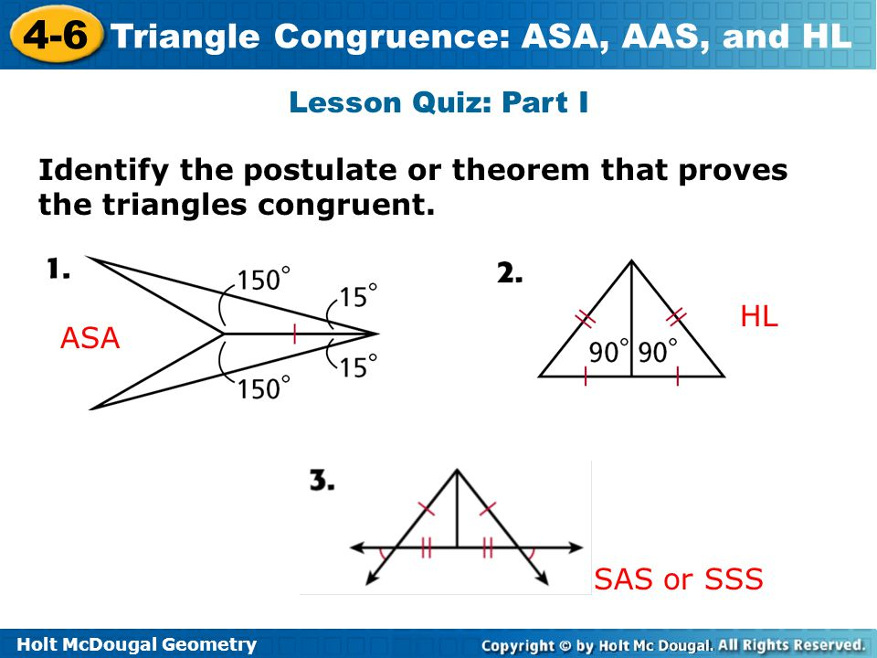 4 6 warm up lesson presentation lesson quiz ppt video - Kuta software exterior angle theorem ...