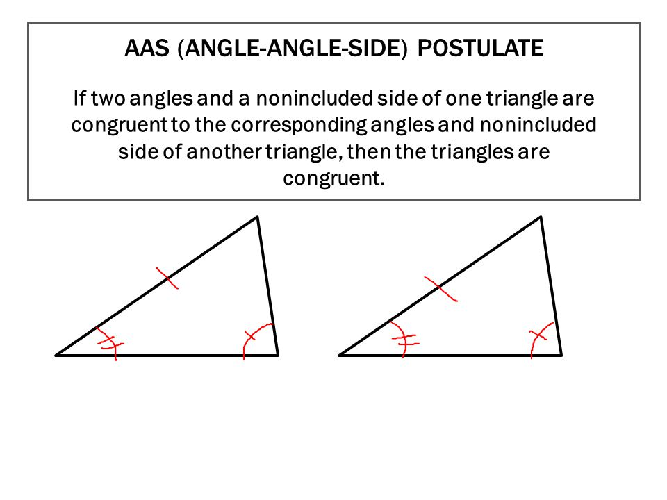 3.7 Midsegments of Triangles - ppt video online download