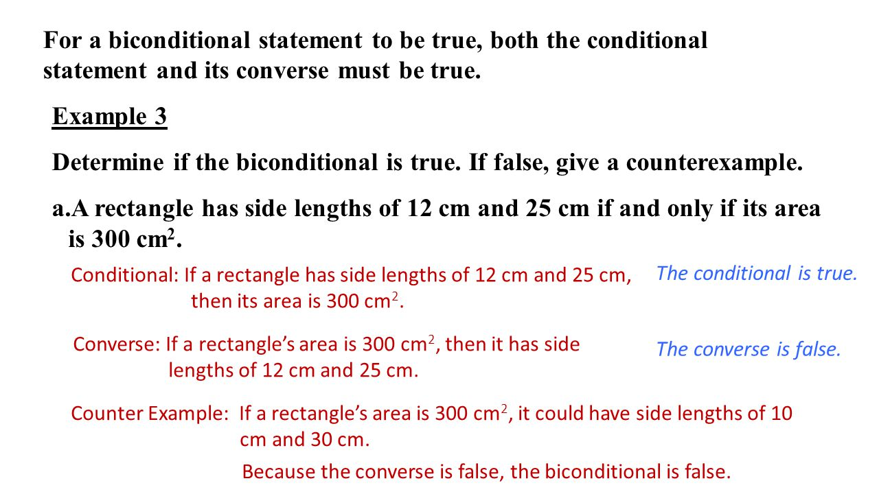 when is a statement true In logic, the term statement is variously understood to mean either: (a) a meaningful declarative sentence that is true or false, or (b) the assertion that is made by a true or false.