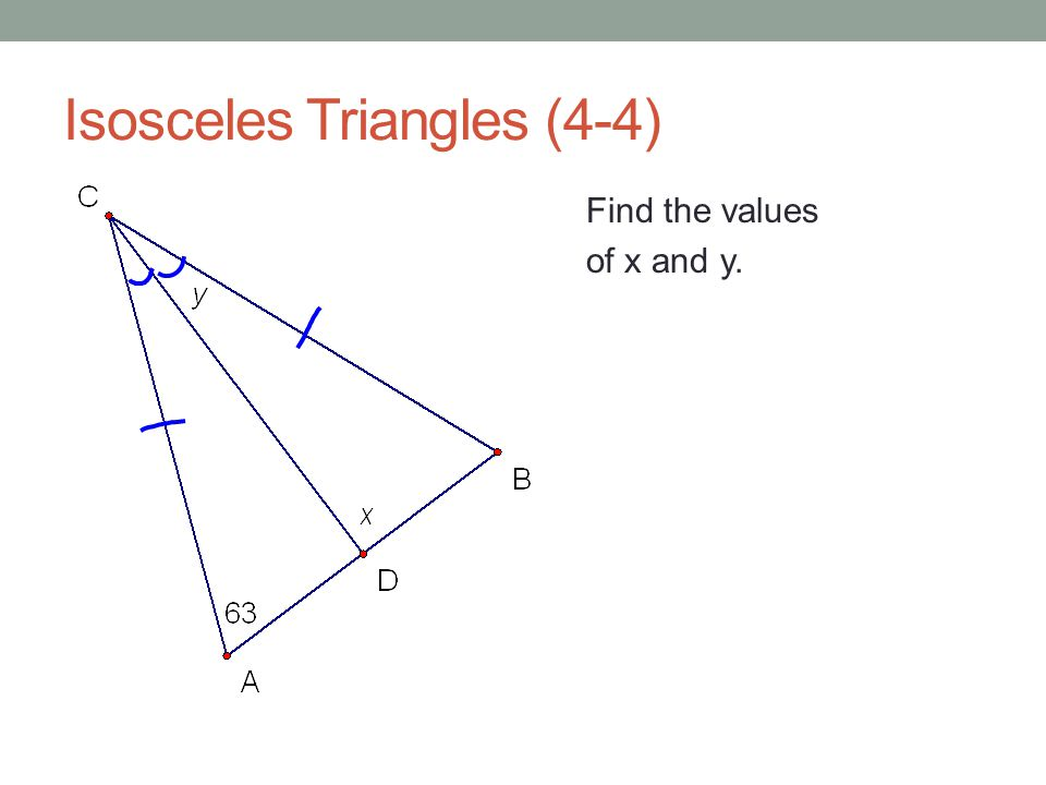 chapter 4 part 2 congruent triangles ppt download. Black Bedroom Furniture Sets. Home Design Ideas