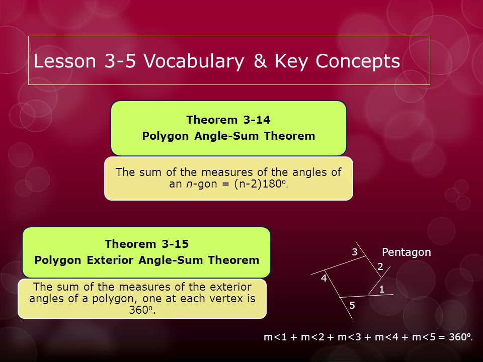Accelerated Algebra Geometry Mrs Crespo Ppt Video Online Download