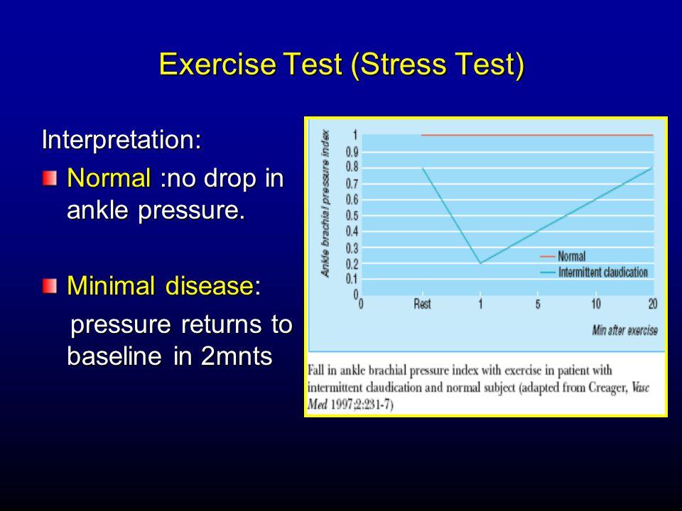 how to play dayz stress test