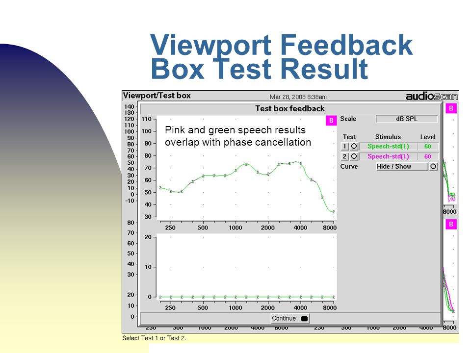 Maryland Map Testing%0A Viewport Feedback Box Test Result