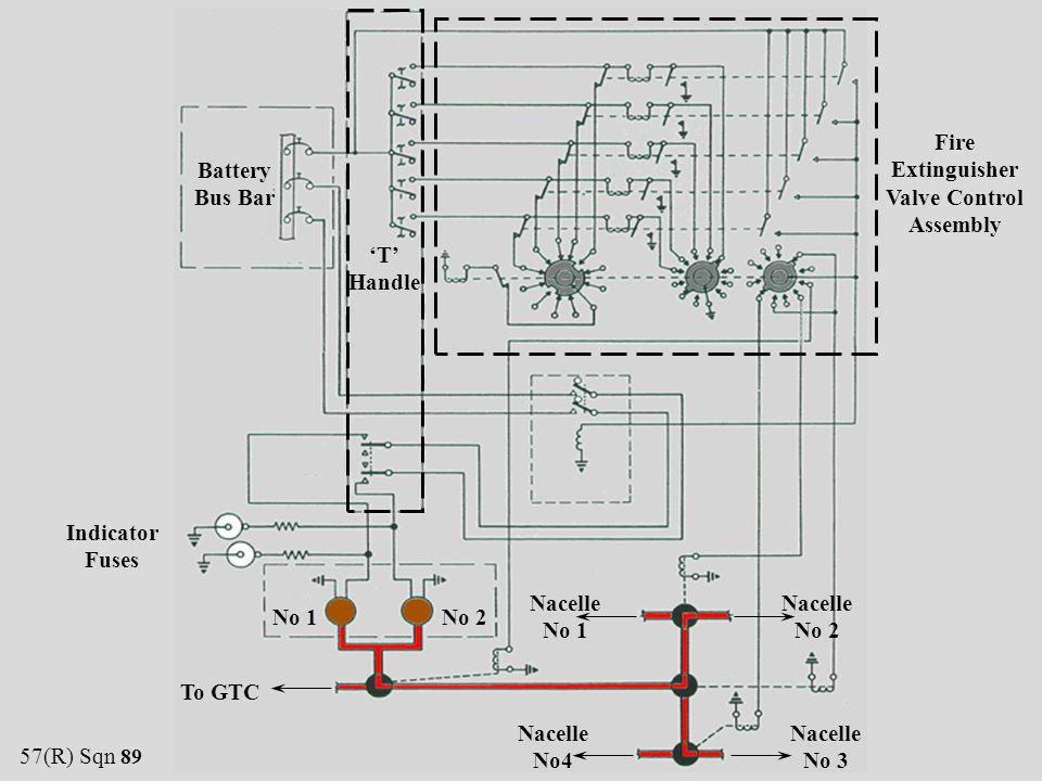 Fancy Ansul R 102 Wiring Diagram Ideas - Wiring Diagram Ideas ...