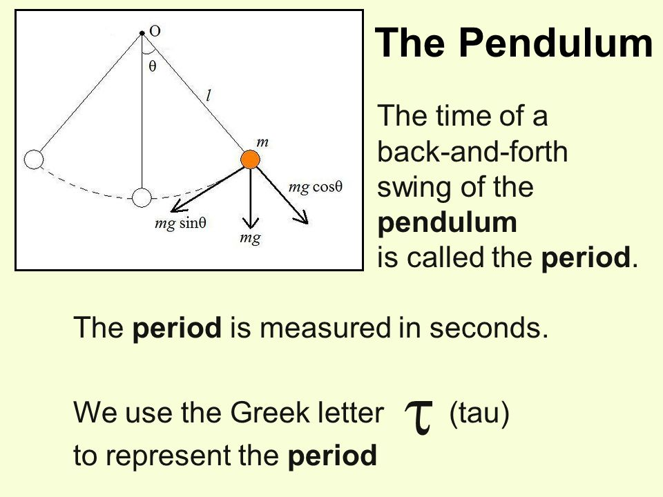 the pendulum of discrimination swinging to reason That's where, even though he may avoid any risk now of potential harassment, it's swinging the pendulum toward discrimination, and we absolutely do not want to see that at dhg bring people to lunch, do coaching sessions, do one-on-ones, do groups or figure out a way to make it happen so that people are coached and developed equally and we .