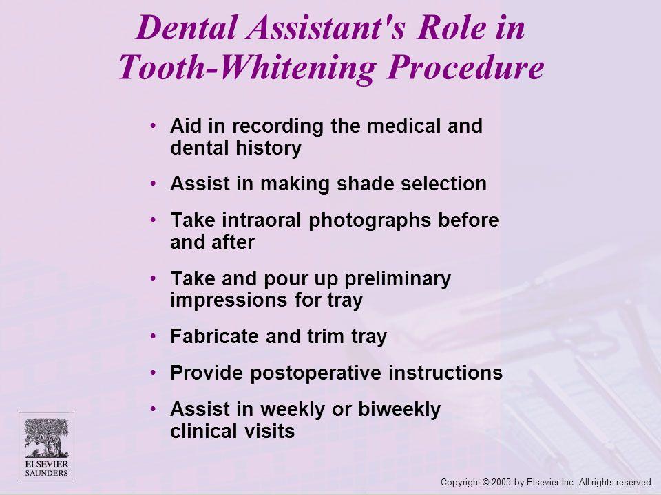 General Dentistry Chapter ppt video online download