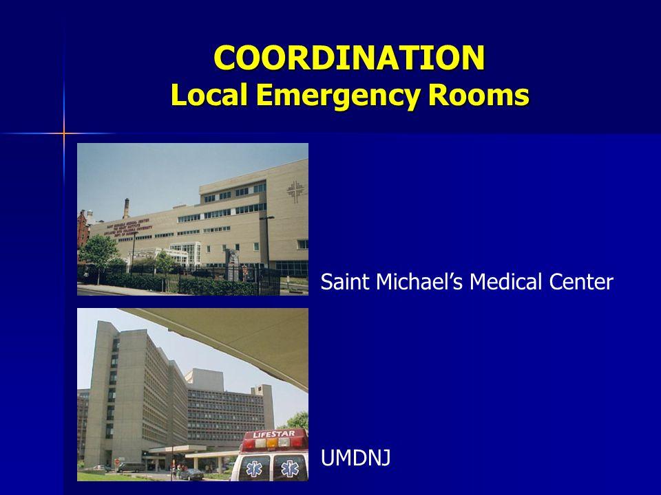 Rutgers University-Newark Health Services - ppt download