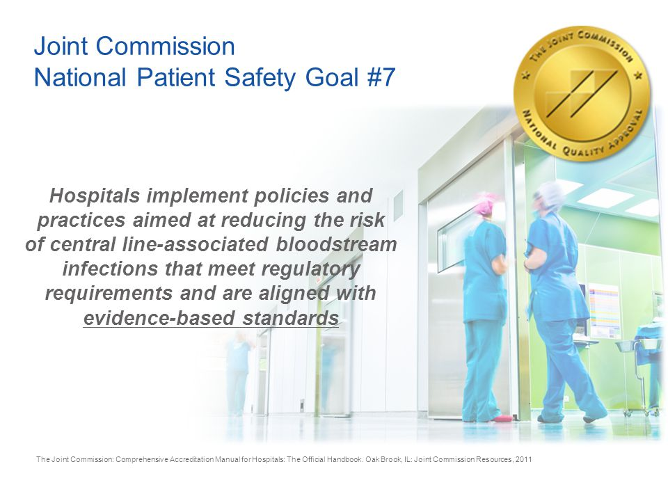 the  u201cvalue u201d in value based purchasing ppt video online download comprehensive accreditation manual for hospitals pdf comprehensive accreditation manual for hospitals pdf