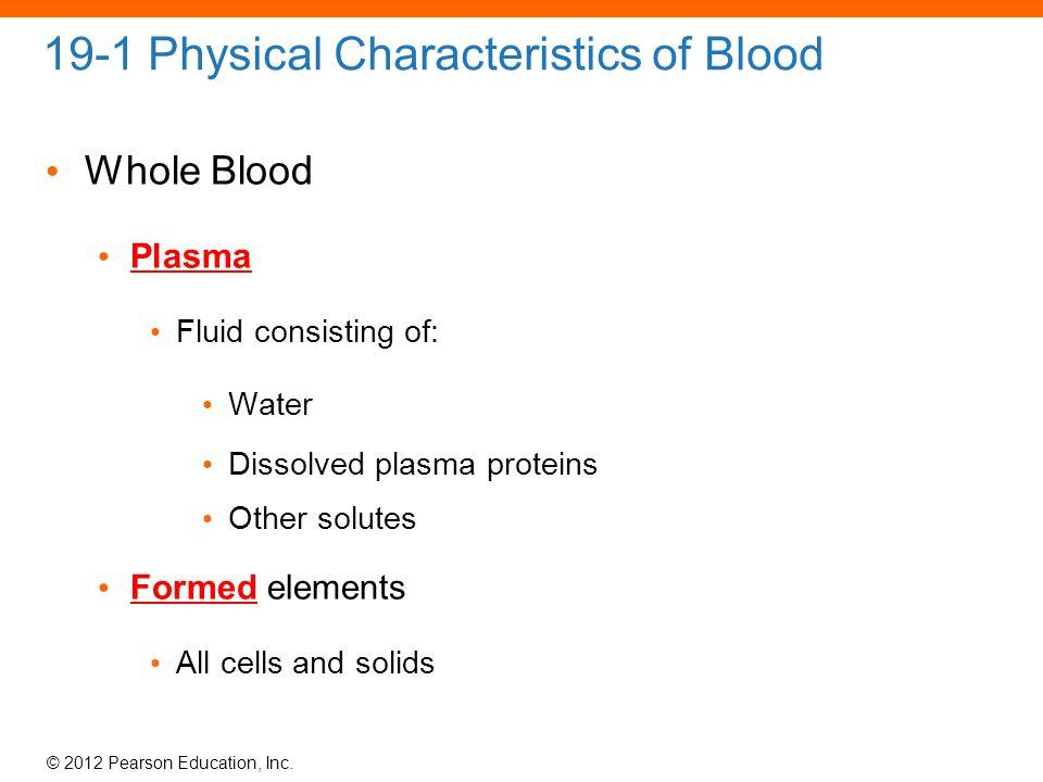 an introduction to blood This video clip offers an introduction to high blood pressure.