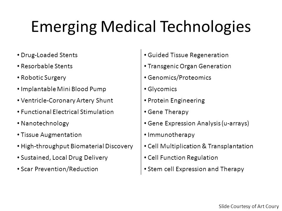 Tissue Engineering And Regenerative Medicine Ppt Video