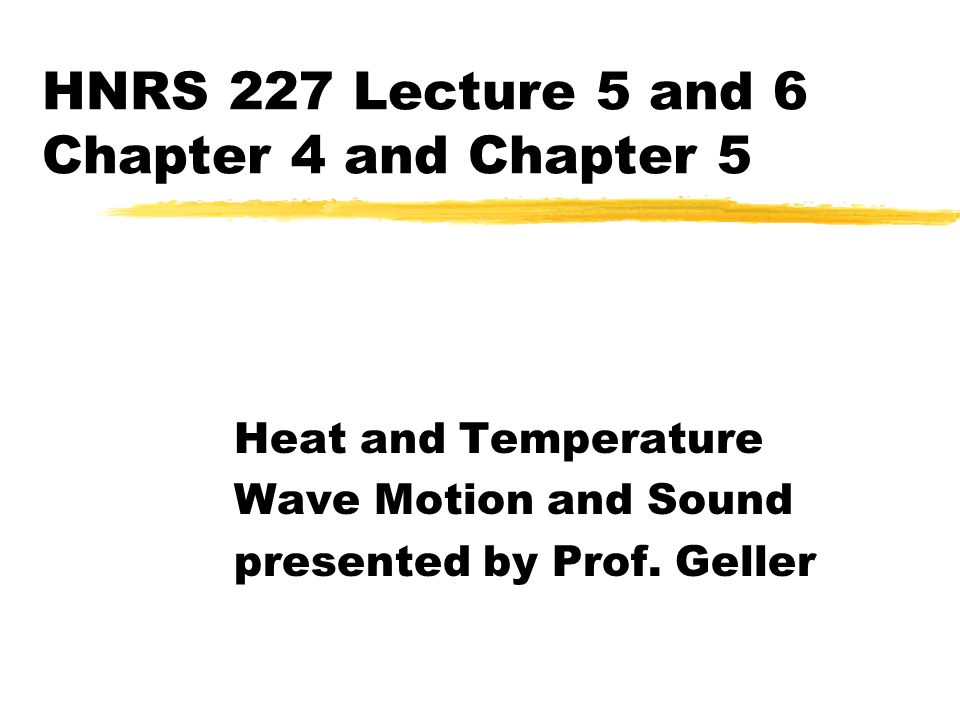 hnrs renaissance history chapter 17