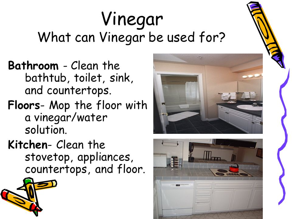 Can You Use Bathroom Cleaner In Kitchen How To Keep Your Home Clean And Healthy Ppt