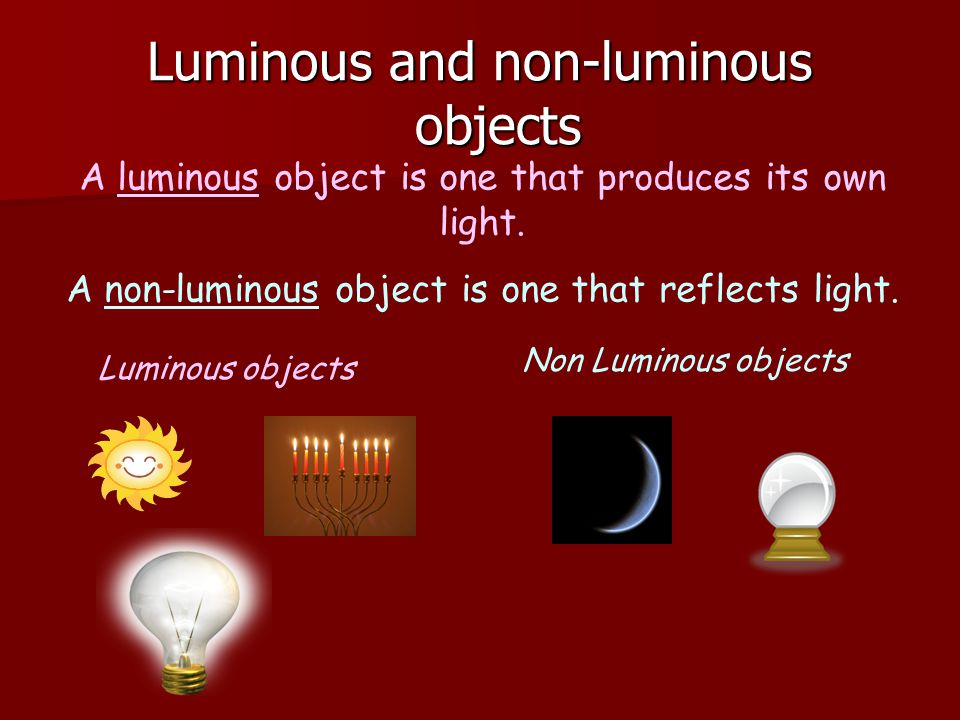 Image Result For Reflection Of Light Mirror