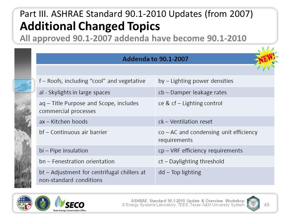 Ansi Ashrae Iesna Standard 901 2010 Update  sc 1 st  Democraciaejustica & Indoor and Outdoor Lighting Idea and DIY - Democraciaejustica