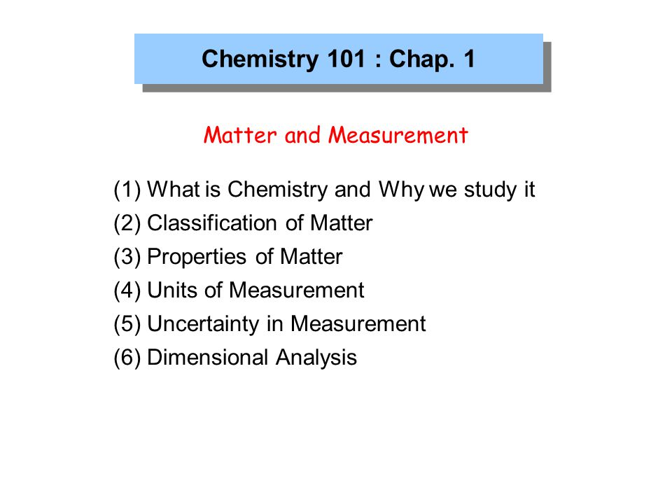 """chemistry chap 1 Notes of chapter 01 of """"chemistry xi"""" for fsc part 1 published by punjab textbook board, lahore these notes are very helpful to prepare chemistry paper of fsc."""