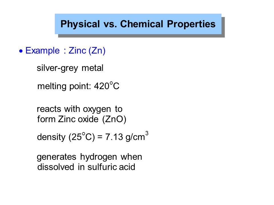 Silver Oxide Chemical Properties