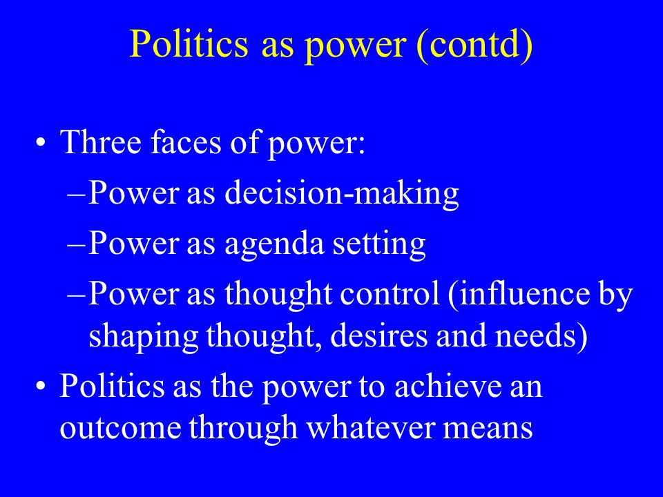 definition of politics by bernard crick What is political marketing outline and critical discuss,  in this paper definition of political marketing will  bernard crick is a major.