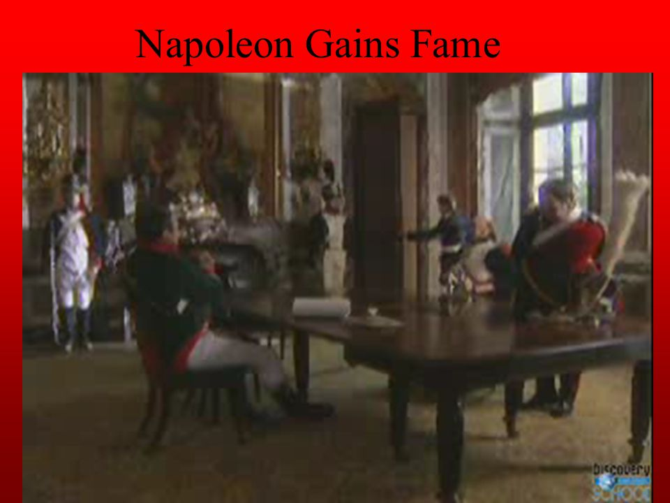 napoleon bonapartes 1799 conspiracy against the government and seizing of power From the other shore deals with the débâcle  for presidency against louis-napoleon 48:  in the provisional government of february 1848 lost power after.