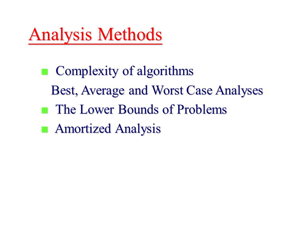 download Mathematical and statistical