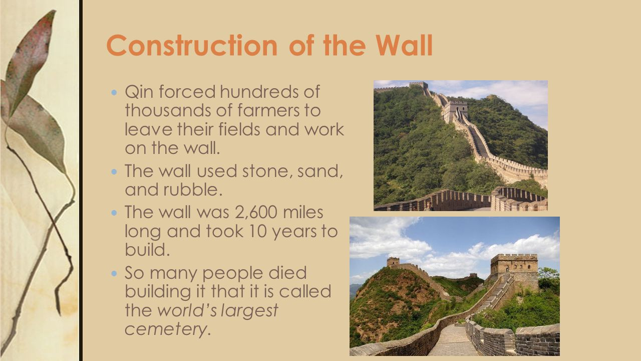 the construction of the great wall of china Documentaries, documentary, documentary films, national geographic - the great wall of china - documentary documentary national geographic, national geograp.