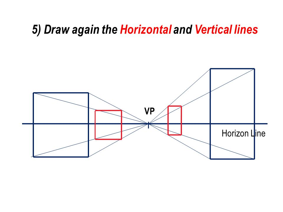 Drawing With Horizontal Lines : Rus integrated studio ppt video online download