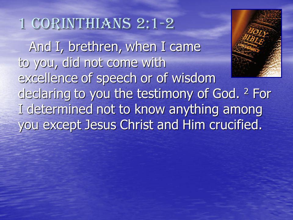 Christ and Him Crucified: Jon J. Cardwell: 9781468029574 ...