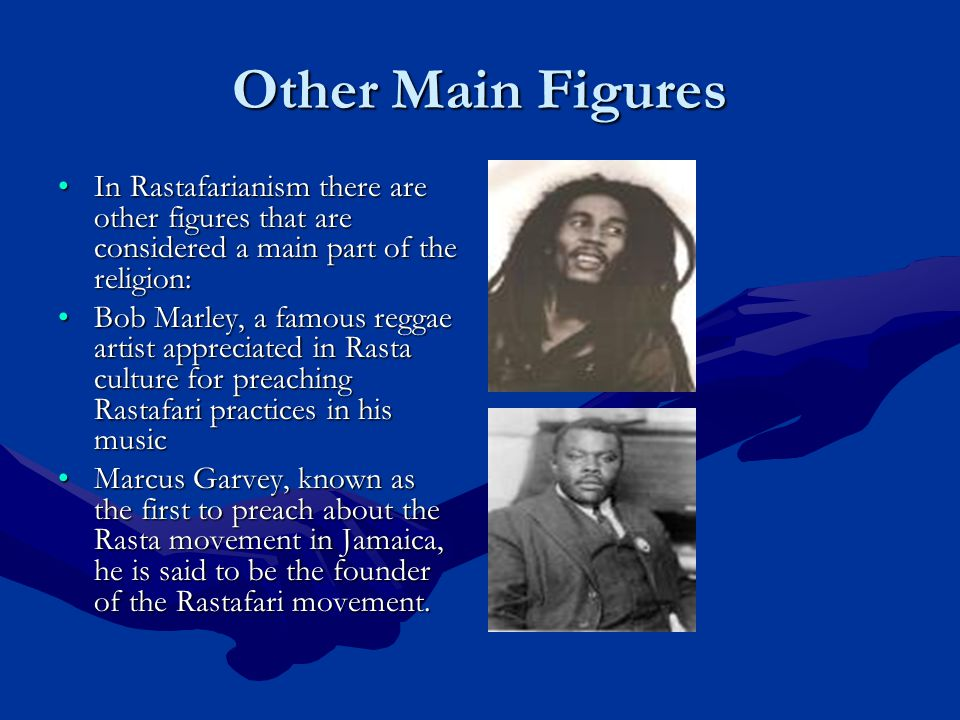 a history of rastafarianism a religious movement Rastafarianism is a religion that emphasizes both community and the devotion of   since rastafarianism began as a sociopolitical movement as well as a  religious one that  in the historical context of jamaican and african diasporic  history.