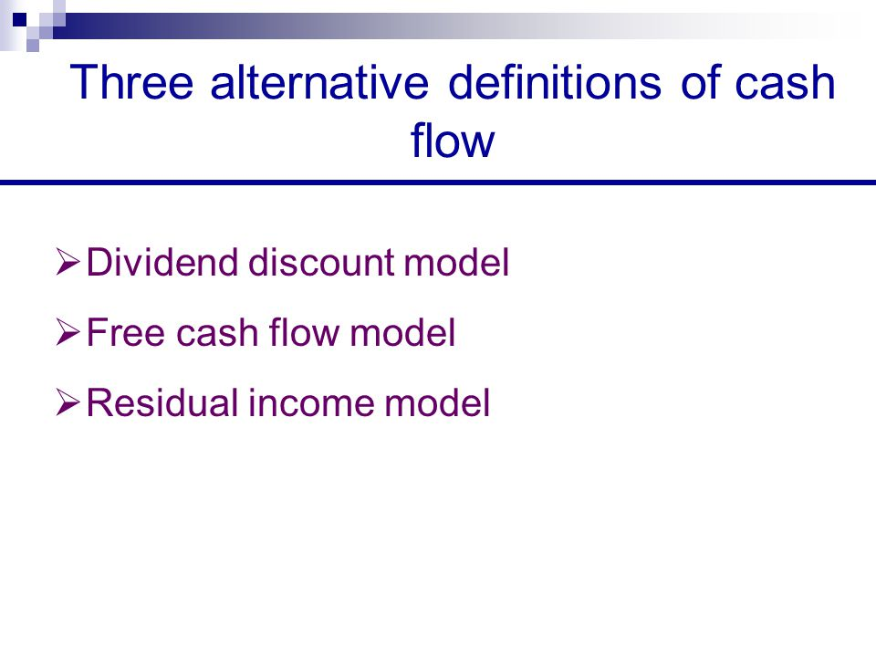 dividend discount model and price earning model Learn dividend discount model with free interactive flashcards choose from 107 different sets of dividend discount model flashcards on quizlet.