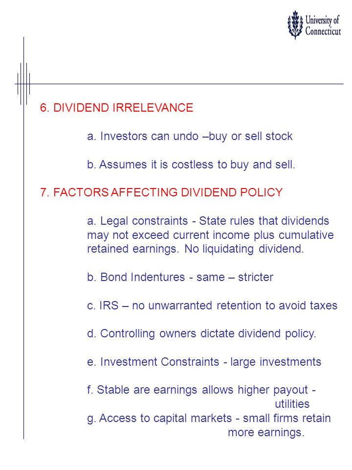 irs liquidating dividends Taxpayers are able to access a list of various questions pertaining to interest and dividends tax administered by the new hampshire are liquidating dividends.