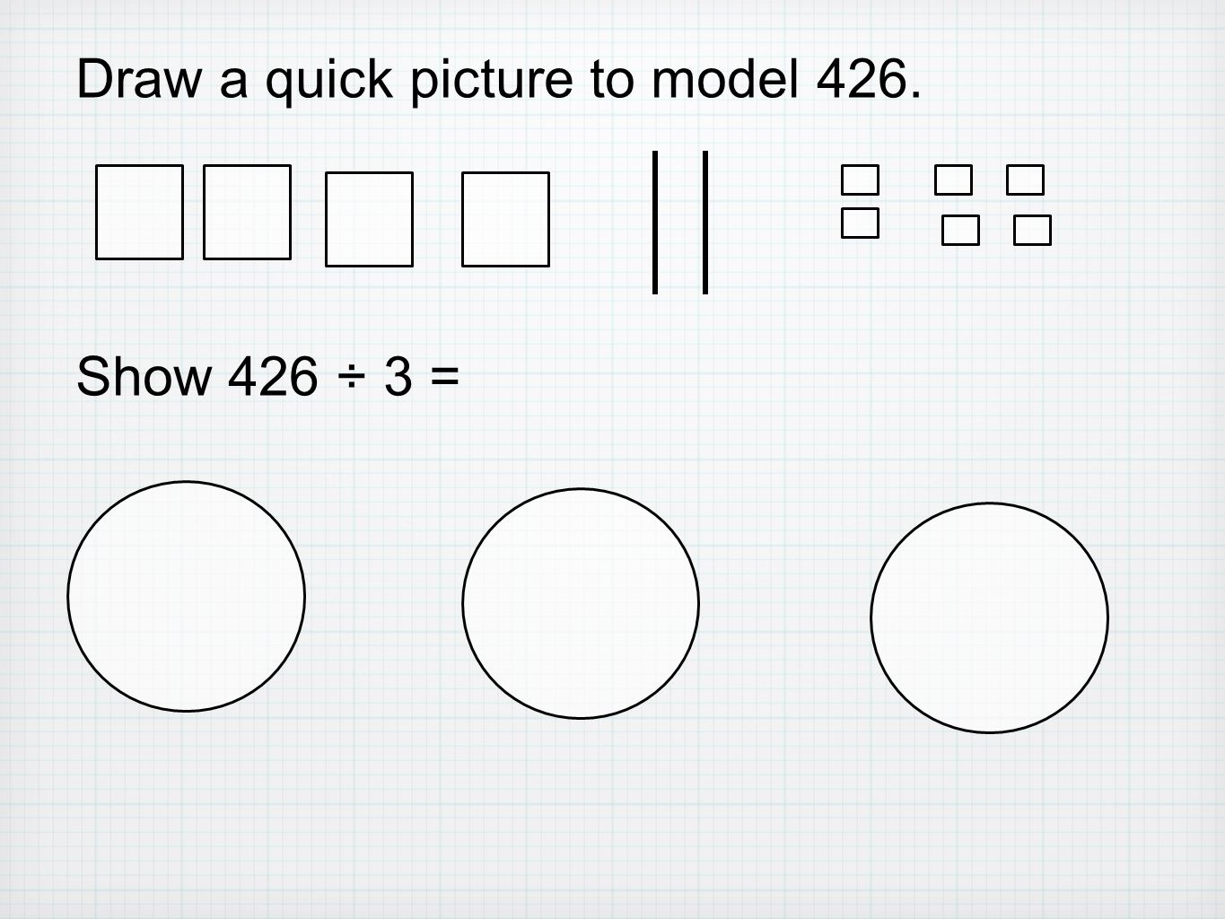 worksheet Dividing Fractions By Whole Numbers Worksheet dividing fractions by whole numbers worksheet pattern worksheets angles and triangles draw a quick picture to model 426