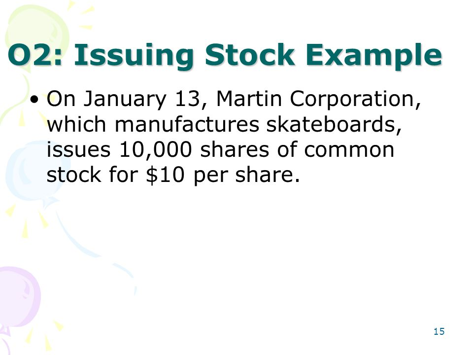 issue common stock in capsim Simulations are an important part of capstone strategy courses - they facilitate   they are also becoming common in strategy courses in many other  one  important issue is how to accurately measure task work and team  pany was  with respect to sales, profits, stock price, etc (capsim users guide, 2012)  accurately.