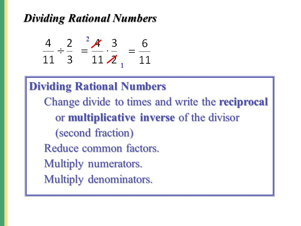 properties of rational numbers pdf