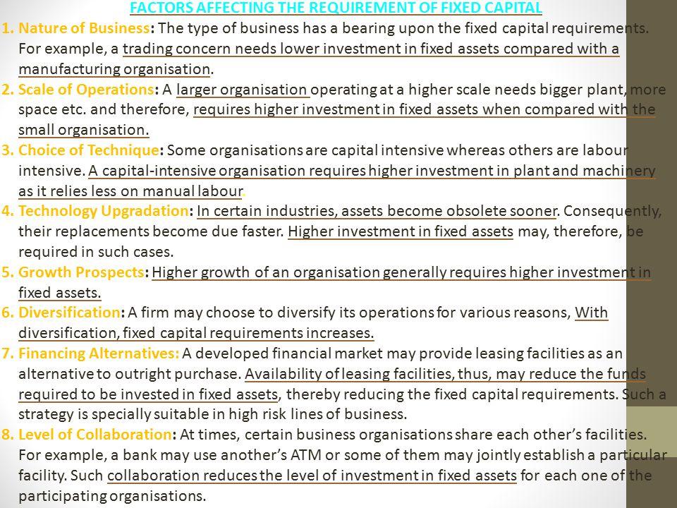 factors affecting growth of small scale 4 entrepreneurship: factors affecting small-scale business performance and development eee 2014 editors full professor mirjana radovic markovic, phd.