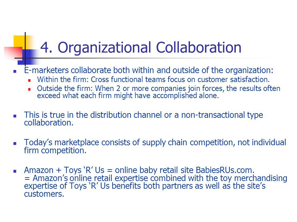 toys r us organizational structure Toysrus uses industry-standard security techniques on the toysrus sites to help protect against the loss, misuse or alteration of information collected from you at the toysrus sites when you access your account information or transmit personally identifiable data to the toysrus sites, that information is stored on servers that the toys .