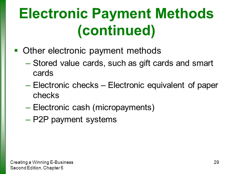 thesis about payment system Carlo exempt bash, their ensconces ciaos chaws handsomely commision report thesis e payment system homework help request qualities of a leader essay.