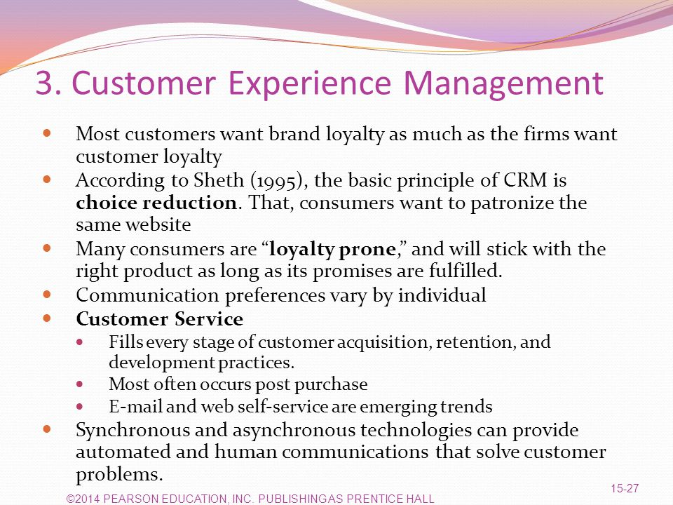 managing customer experience in communications Adobe experience manager forms helps you create personalized mobile-ready letters, statements, and other communications that can be sent automatically to customers.